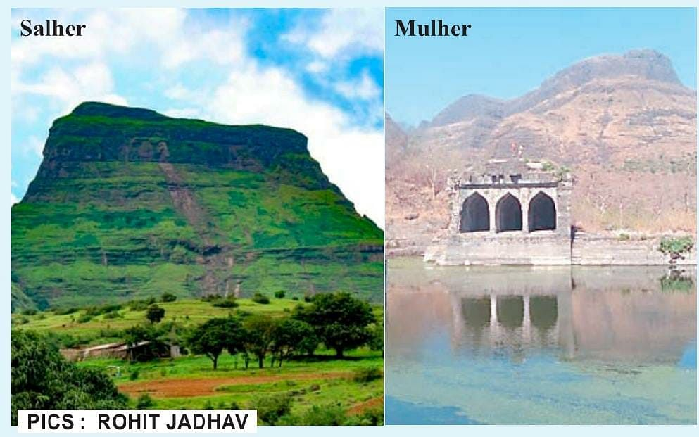 Salher, Mulher proposed for World Heritage Site