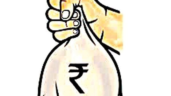 Development work worth Rs 5 cr sanctioned