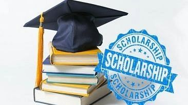 Term to apply for foreign scholarship extended