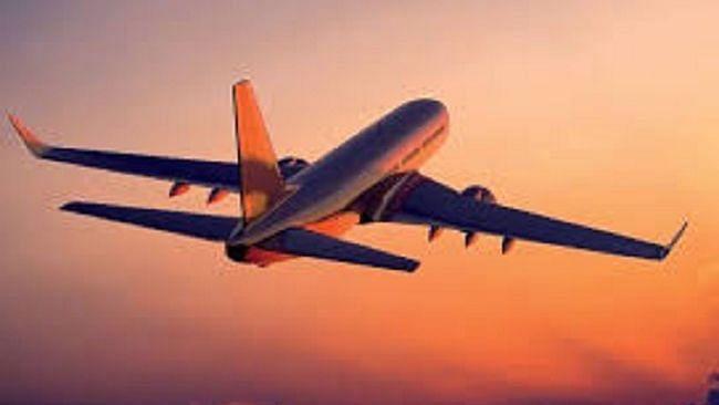 जळगावातून मुंबई-अहमदाबाद तीन दिवस विमानसेवा