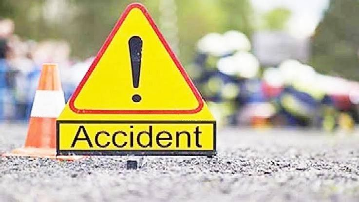 IRAD app important to reduce accidents