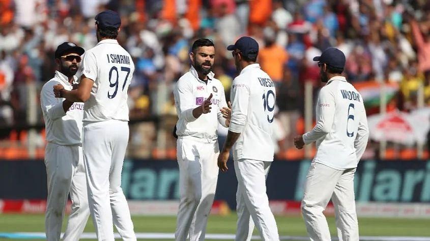 WTC Final मध्ये हे 'पाच' चेहरे बदलू शकतात टेस्ट क्रिकेटचे भवितव्य