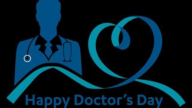 देशदूत पॉडकास्ट : डॉक्टर्स डे विशेष