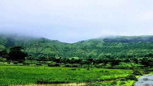 Brahmagiri needs grouting: Geologist Dr. Nikam