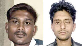भुसावळातील कुख्यात दोघा गुन्हेगारांवर एमपीडीएची कारवाई