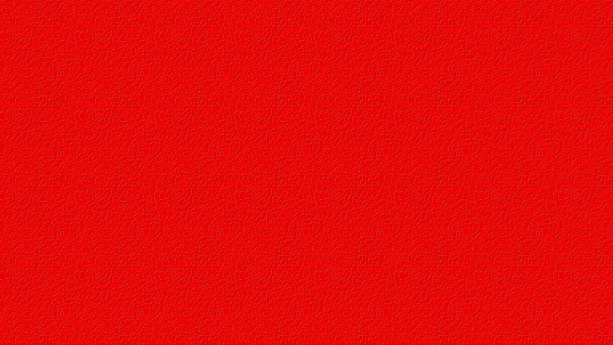 हिंदू धर्मात लाल रंग का महत्वाचा