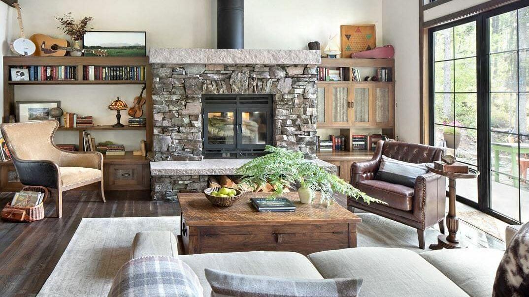 घरात लाकडी वस्तू ठेवत असाल तर