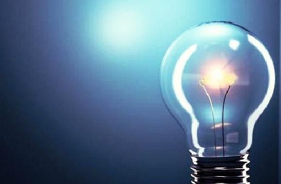 अर्ज करताच मिळणार नवीन घरगुती वीजजोडणी