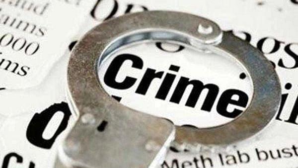 रिक्षाचालकाला मारहाण; आमदाराविरुद्ध पोलिसात तक्रार
