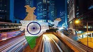 Deuba, Modi share views on boosting India-Nepal ties