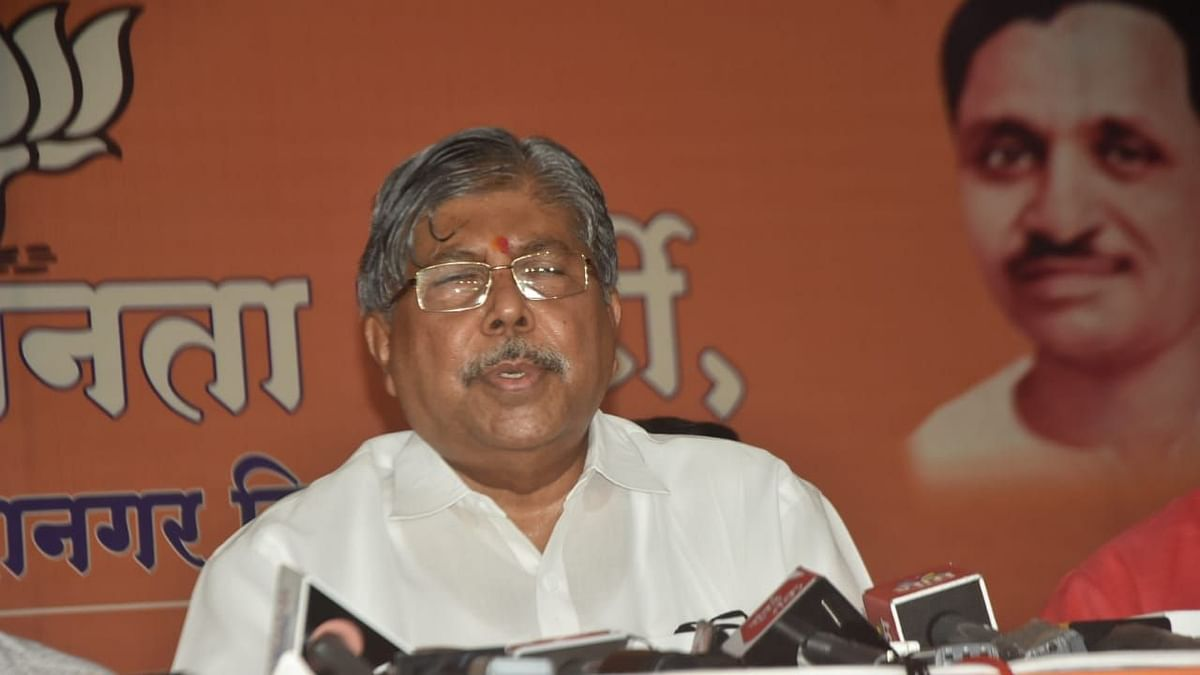 BJP favours alliance but ready to go solo