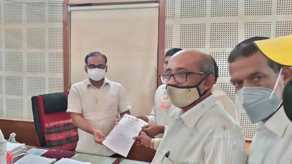 Implement Uniform Civil Code: HEA