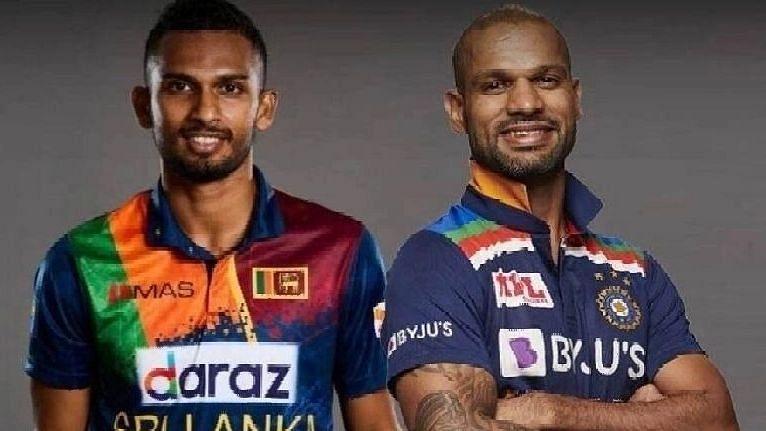 IND VS SL T20 : आज निर्णायक लढत; कोणाचे पारडे जड?