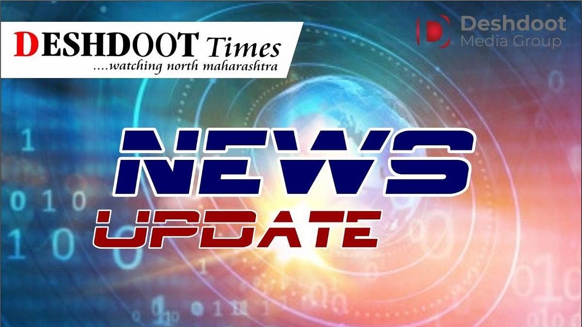 Thirty-six die in two landslides at Mahad
