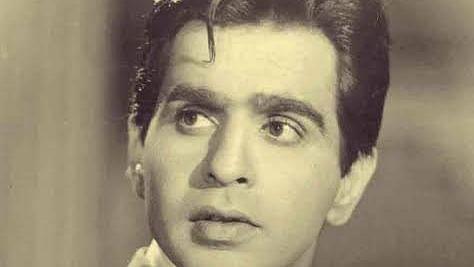Dilip Kumar : दिलीप कुमार यांना 'ट्रॅजेडी किंग' का म्हणतात?