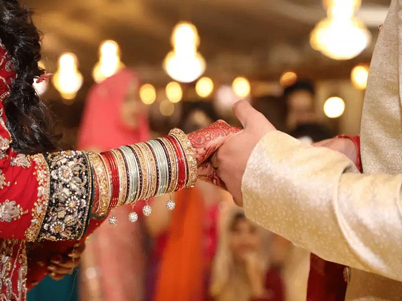 लग्न जमवण्याच्या नावाखाली फसवणूक, टोळी अटकेत