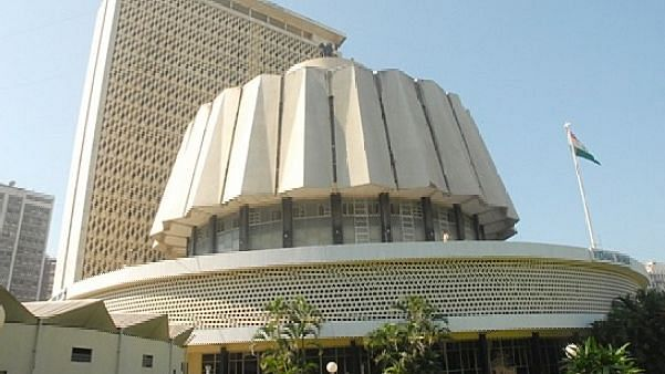 Maharashtra Assembly Session 2021 Live Update : MPSC परिक्षांच्या मुद्द्यावर चर्चा