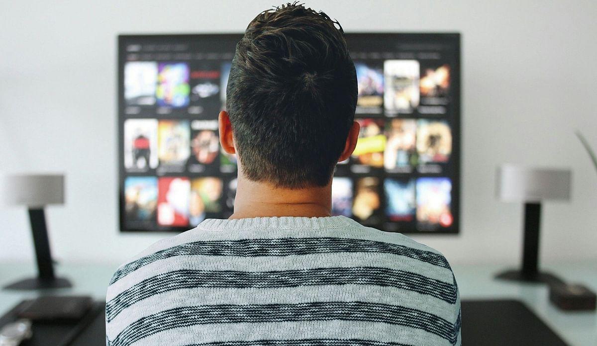 आता स्मार्टफोन करणार टीव्ही कंट्रोल; गुगल आणतय नवे ॲप