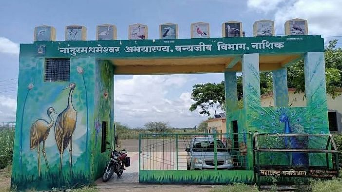 BNHS to study six wetlands in the state