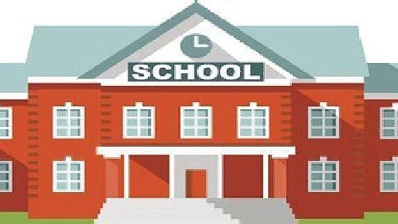 शाळा सुरू कराव्यात का?
