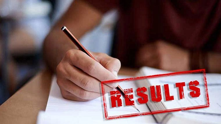 SSC online results today at 1:00 p.m.