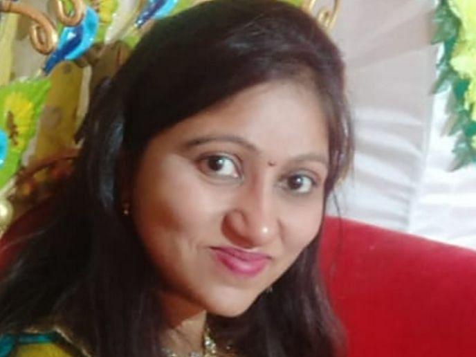 जळगावच्या महिला डॉक्टरच्या आत्महत्येप्रकरणी पुण्यात गुन्हा दाखल