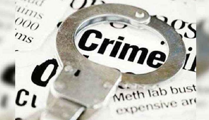 जेव्हा चोरीला गेलेली दागिन्यांची बॅग पोलीस घरपोच आणून देतात...