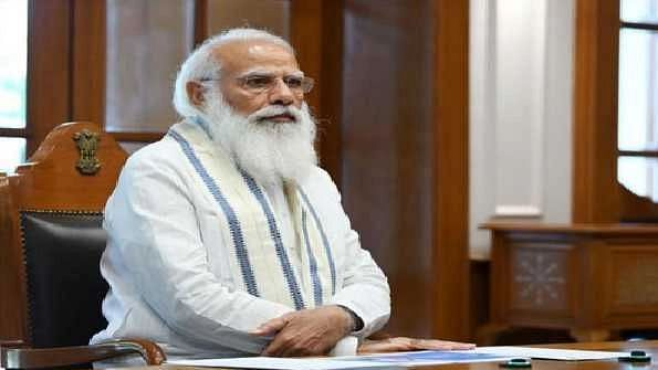 Deploy IoT to track performance, functioning of oxygen plants: PM