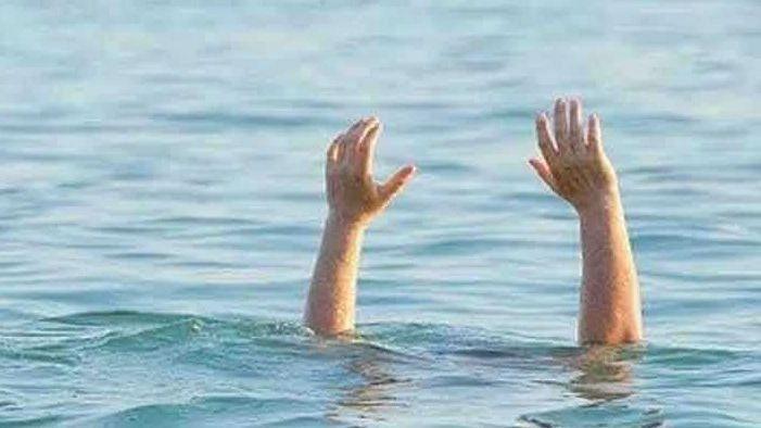 नगरपालिका तलावात बुडून १५ वर्षीय मुलाचा मृत्यू