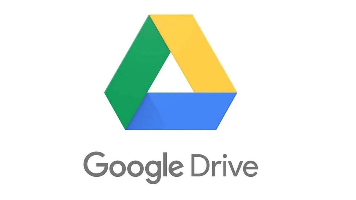 ...यामुळे गुगल ड्राइव्ह होणार अधिक सुरक्षित