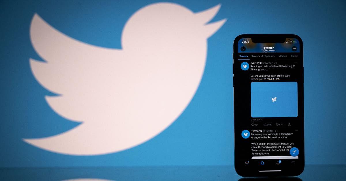 अखेर Twitter ने नेमला तक्रार अधिकारी; सरकारसोबतचा वाद निवळण्याची चिन्हं