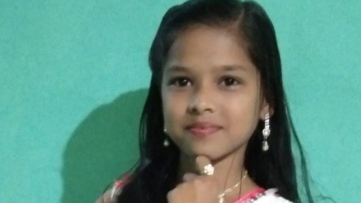 वांबोरीला विहिरीत अल्पवयीन मुलीचा मृतदेह आढळला