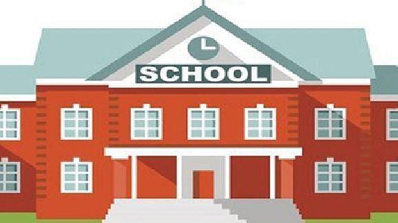 ७२ शाळांमध्ये कोविड सेंटर सुरूच