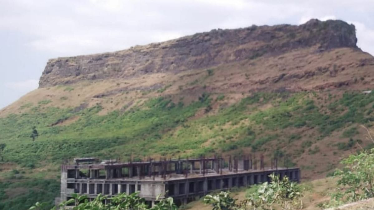 Declare 60+ forts as state protected monuments