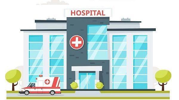 प्रत्येक जिल्ह्यात सुपरस्पेशालिटी रुग्णालय उभारावे