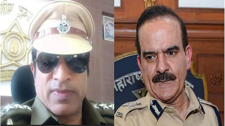 Zirwal instructs to probe Nipunge case