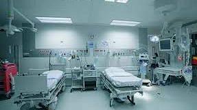 NMC asks Pvt hospitals to refund money
