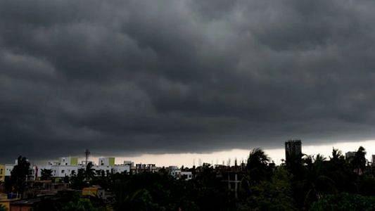 At 16.70%, June records deficit rainfall