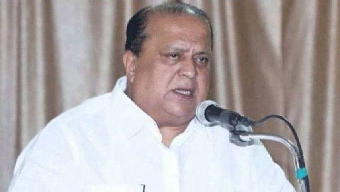 कामगारांचे संरक्षण ही सर्वांची जबाबदारी - कामगार मंत्री हसन मुश्रीफ
