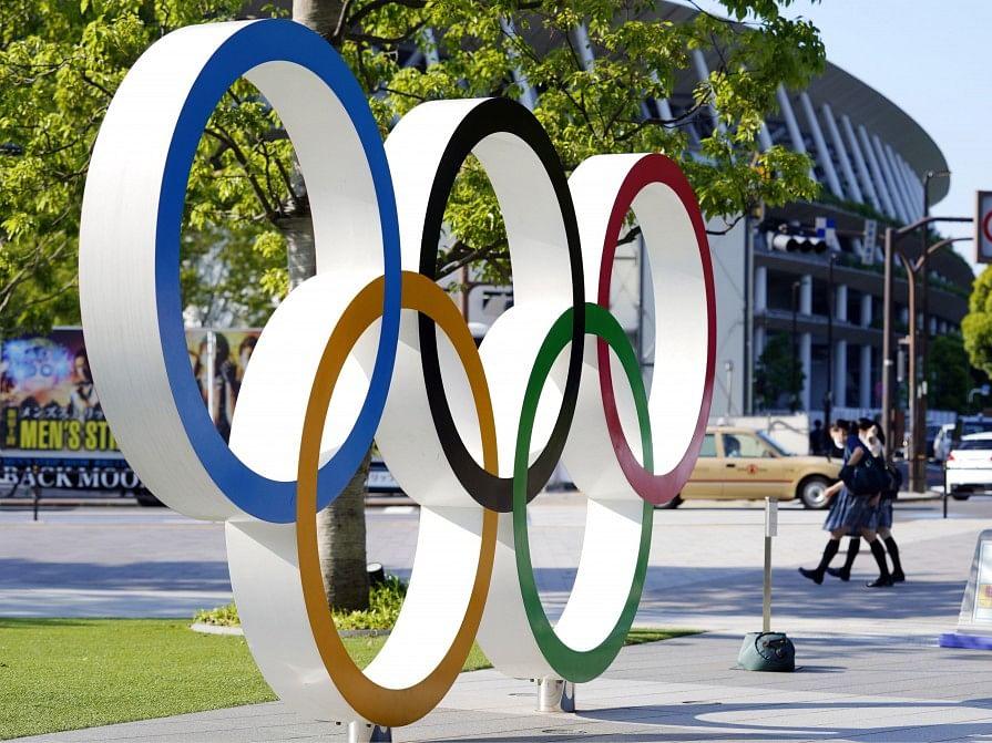 Tokyo Olympics Live: 49 वर्षांनंतर हॉकीत टीम इंडिया सेमीफायनलमध्ये