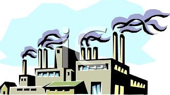 MIDC needs to be attentive towards its projects
