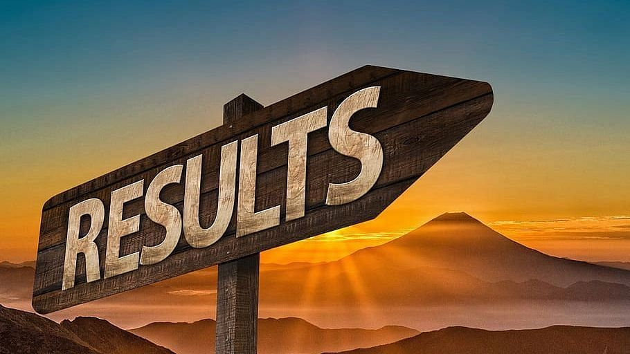 ICSE Xth and ISC XIIth exam results today