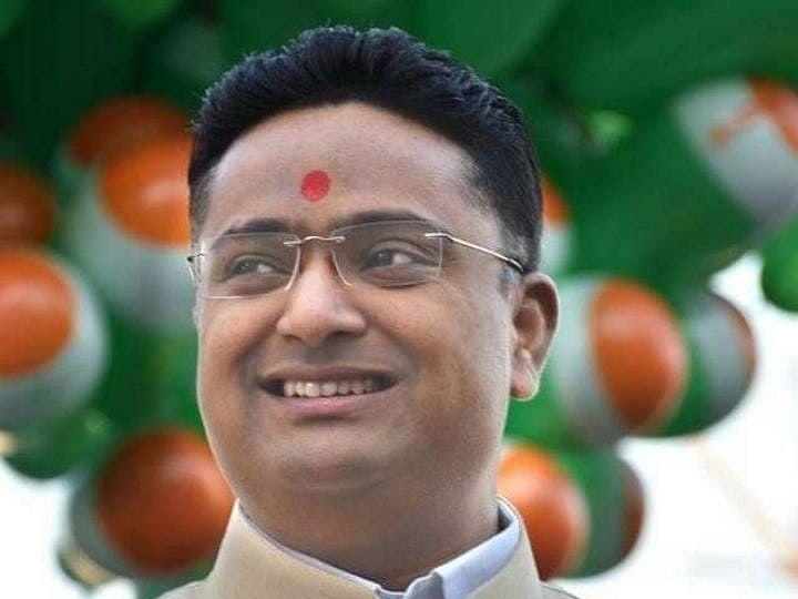 शिवाजी महाराजांविषयी वादग्रस्त वक्तव्य :  छिंदम विरोधात 60 पानी दोषारोपपत्र