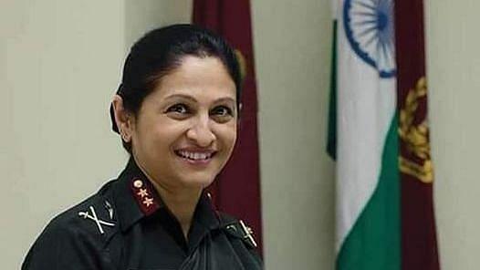 Lt Gen Kanitkar: The new Vice-Chancellor of MUHS