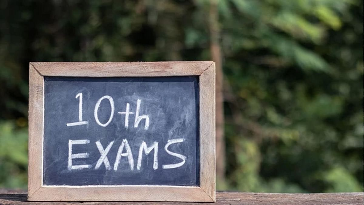 ९ जुलैपर्यंत सादर करा दहावीचे गुणदानपत्र; राज्य शिक्षण मंडळाच्या सूचना