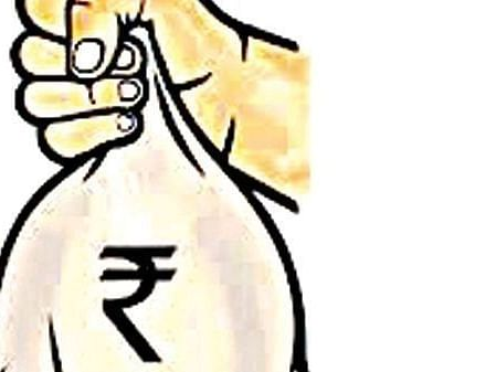 Grants of Rs 57. 26 lakh to seven entrepreneurs
