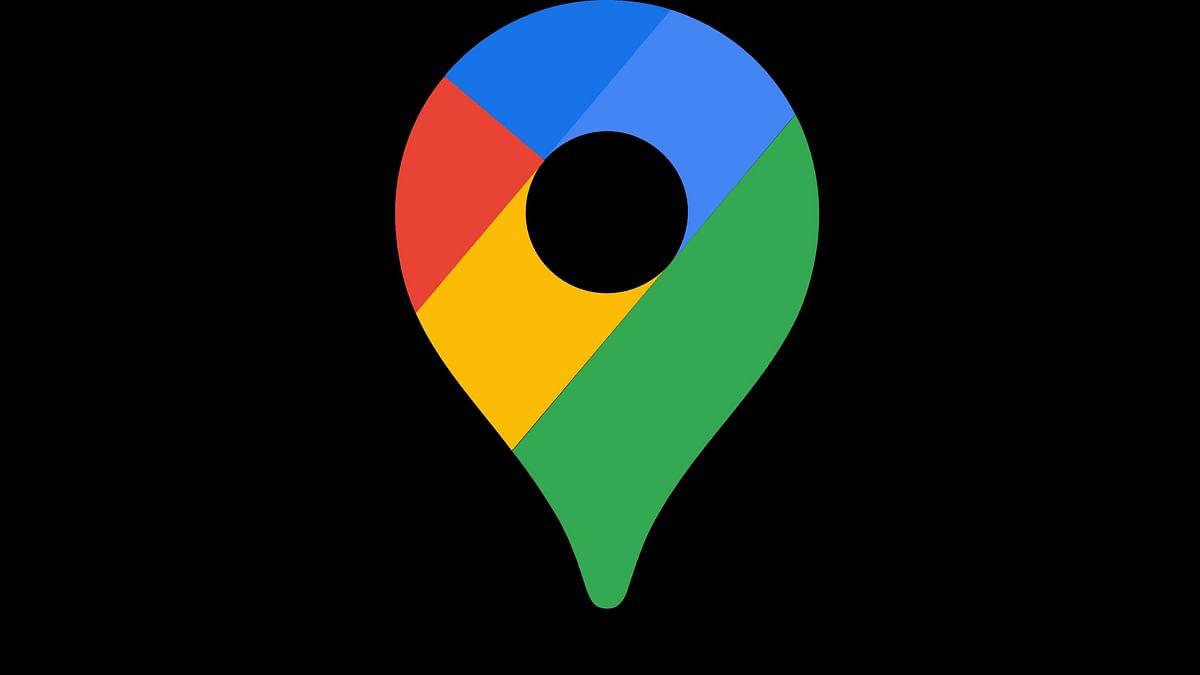 हायटेक तपास; गुगल मॅपिंगने चोरांना पकडले