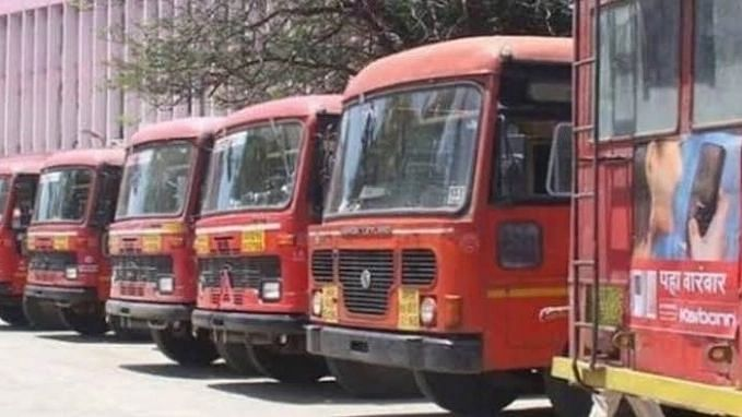 MSRTC to hire 500 ordinary buses
