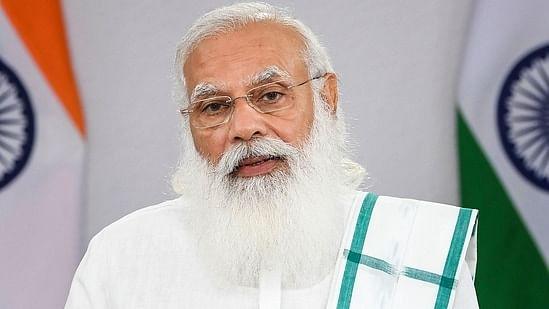 Mann Ki Baat : पंतप्रधान मोदींच्या 'मन की बात'मधील महत्वाचे मुद्दे