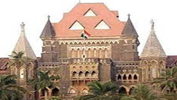 Bombay HC refuses to quash CBI's FIR on Anil Deshmukh